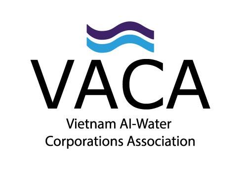 Hiệp hội nước ion kiềm Việt Nam đẩy mạnh hợp tác quốc tế với Nhật Bản - ảnh 4